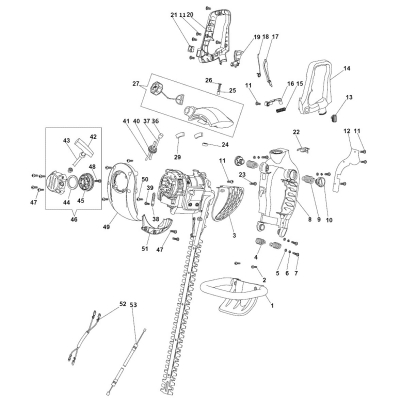 191607308421 in addition Diagram For Belt Configuration For Snaper Zero Turn in addition John Deere 160 Belt Diagram 374161 in addition Dlt 2000 Craftsman Manual Pdf further 311170655477005741. on john deere zero turn mowers