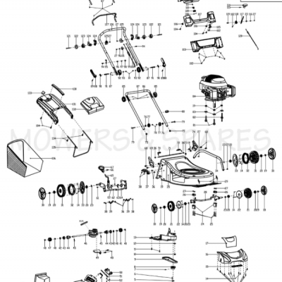 1970 Plymouth Turn Signal Wiring Diagram