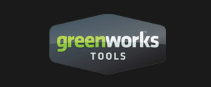 Greenworks Spare Parts