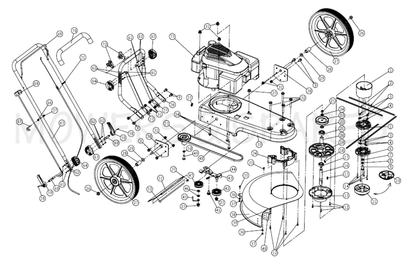 Fuel Line Diagram Ryobi Trimmer Fuel Line Stihl Chainsaw Parts Diagram