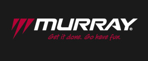 Murray Spare Parts