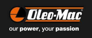 Oleo-Mac Miscellaneous Spare Parts