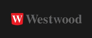 Westwood Spare Parts
