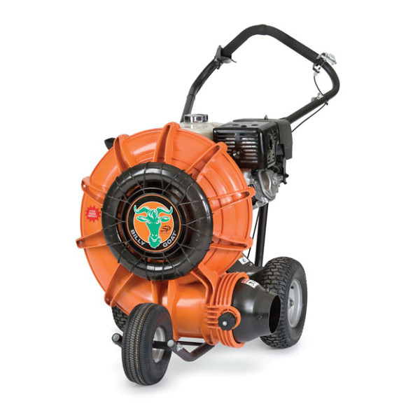 Makita Bhx2501 25 4cc Petrol Blower Mowers Amp Spares