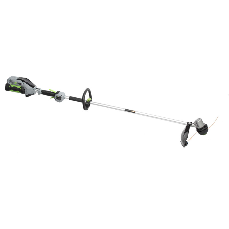 EGO | Mowers & Spares | Garden Machinery And Spare Parts