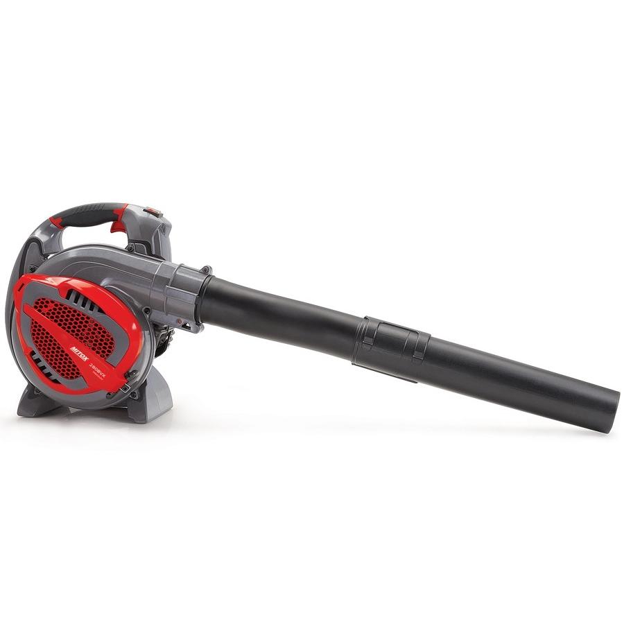 mtd lawnflite sc4 4 stroke garden blower mowers spares