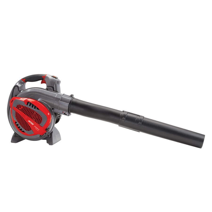 mcculloch gbv345 25cc petrol blower vac mowers spares. Black Bedroom Furniture Sets. Home Design Ideas