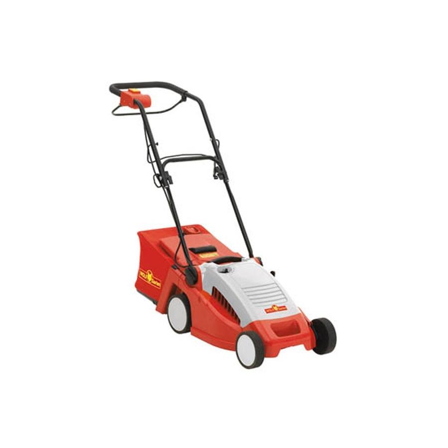 bosch rotak 43 ergo flex 1800w 43cm cut electric wheeled rotary lawnmower mowers spares. Black Bedroom Furniture Sets. Home Design Ideas
