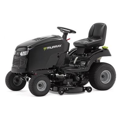 Garden Tractors   Mowers & Spares   Garden Machinery & Spare Parts